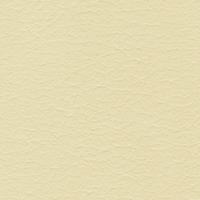 Luxor2 Cd 01 Cream