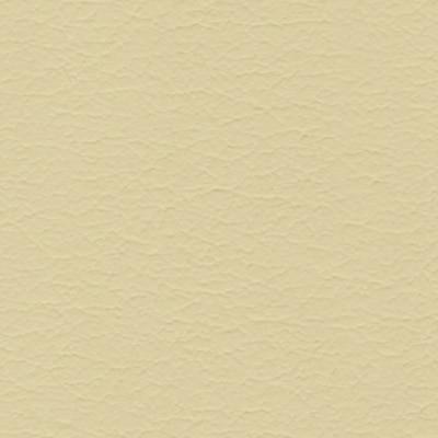 Luxor2 Cd 04 Parchment