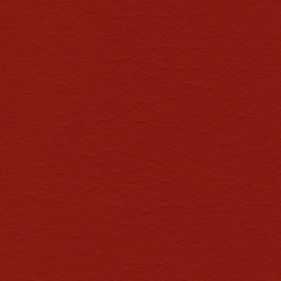 Luxor2 Cd 22 Blood Red