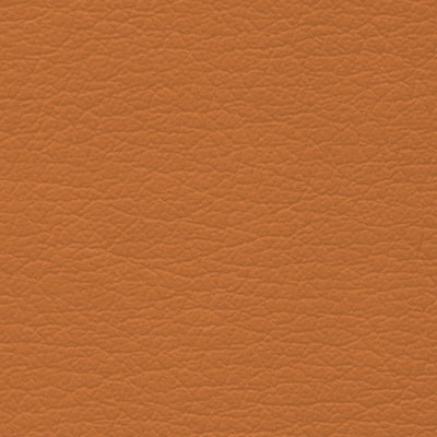 Soft Touch BR 163 Terracotta
