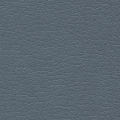 Soft Touch Br 164 French Blue