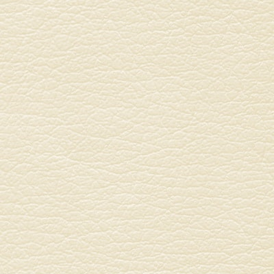 Soft Touch BR 227 Wheat