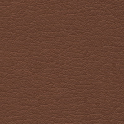 Soft Touch Br 25 Chestnut