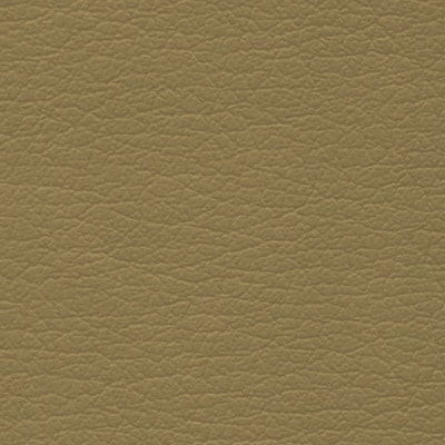 Soft Touch BR 492 Papyrus