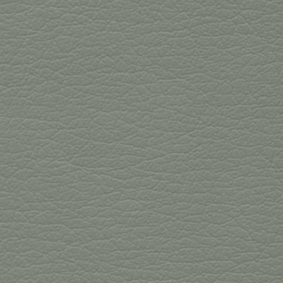 Soft Touch BR 553 Dove Grey