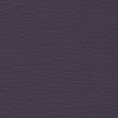 Soft Touch BR 554 Plum
